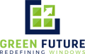 Green Future Logo